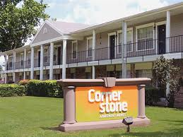 3 Bedroom Apartments In Shreveport La | cornerstone apartments apartment in shreveport la
