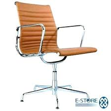 Desk Chair Modern Modern Leather Desk Chair Modern Desk Chairs Desk Chair By Modern