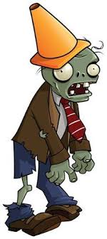 free printables plants vs zombies search zombies