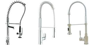 commercial kitchen faucets for home industrial faucet linked data cycles info