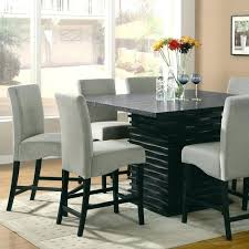 bobs furniture round dining table bobs furniture dining table sets bobs dining room chair mesmerizing