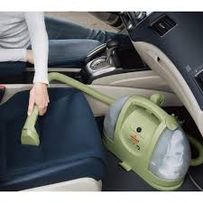 can i use carpet cleaner on upholstery green portable carpet cleaner bissell upholstery cleaners