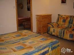 chambre d hotes nyons location nyons dans une chambre d hôte pour vos vacances avec iha