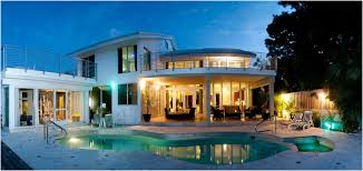 miami south beach mansion villa rentals mansion rental miami beach