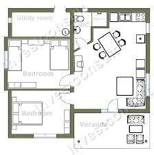 home design cad cad for home design zhis me