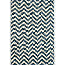 Taget Rugs Rug Target Chevron Rug Zodicaworld Rug Ideas