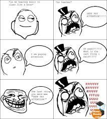 Trolling Memes - pthpthbhahah