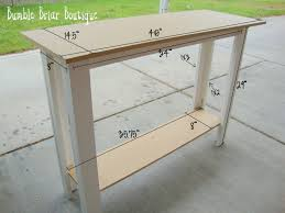 Skinny Storage Drawers Sofa Table Design Sofa Table Dimensions Best Samples Collection