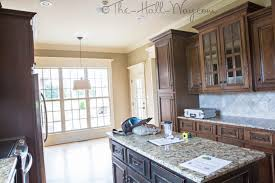 Revere Kitchen Sinks by Soapstone Countertops Revere Pewter Kitchen Cabinets Lighting