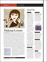 makeup classes mn makeup lessons woodbury mn mugeek vidalondon