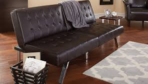 futon awesome futon air mattress pure comfort queen size raised