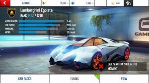top speed lamborghini egoista lamborghini egoista top speed test best car gallery image and