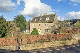 Homes   Properties for sale in and around Evesham   Houses in