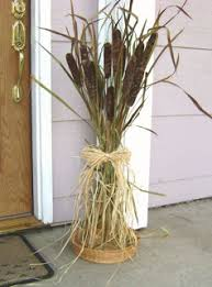 cajun decorations another easy but gorgeous display gather you glass containers or