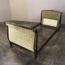 antique day beds antique bedroom furniture inessa stewart u0027s