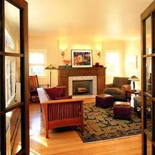 Qvc Area Rugs Outstanding Craftsman Style Area Rugs Mission Arts And Crafts