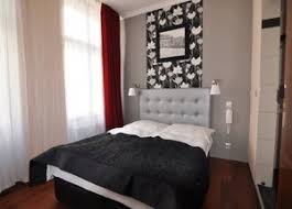 chambre d hote prague hôtel à prague auberge b b et appartement budgetplaces com
