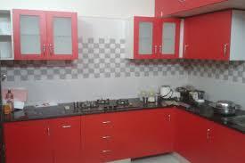 Designer Modular Kitchen Services Modular Kitchen Design Modular Kitchen Designer In Chennai