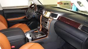 lexus lx 570 used for sale 2012 lexus lx570 pictures 5 7l gasoline automatic for sale
