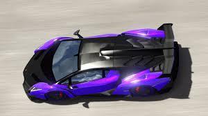 Lamborghini Veneno Purple - maniapark u2022 view topic lamborghini color