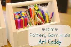 day 20 craft supplies 31 cheap u0026 easy diy organizers from