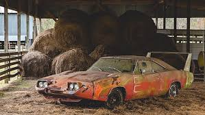 Vintage Cars Found In Barn In Portugal Barn Find Cars 2018 2019 Car Release And Price