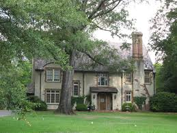 english tudor cottage montgomery tudor revival u2013 our english roots midtown montgomery