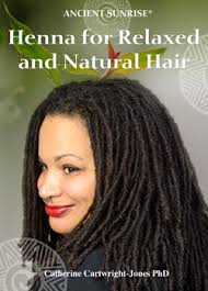 african american henna hair dye for gray hair ancient sunrise henna for hair