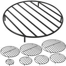 grate for outdoor fire pits fire pit grate ebay