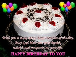 Happy Birthday Wish You All The Best In Happy Birthday Wish You All The Best 5 Best Birthday Resource