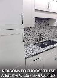 33 best killer kitchen cabinets images on pinterest kitchen