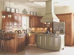 menards kitchen cabinets kitchen fresh menard kitchen cabinets amazing home design best