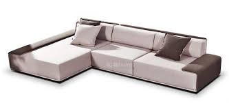 simple sofa design pictures 2015 simple sofa design high quality american style modern fabric