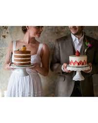 8 wedding cake flavors you haven u0027t tried yet martha stewart weddings