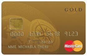 carte bancaire dans bureau de tabac carte bleue visa et mastercard pour interdit bancaire ficp fcc