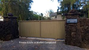 hawaii vacation rental home u2014 your dream hawaiian vacation rental