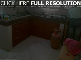 custom l shaped kitchen designs with island ideas room small idolza
