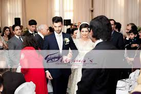 Wedding Planning Websites The Best Asian Wedding Planning Websites And Online Magazines 2015