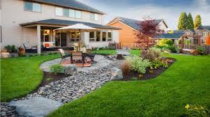 Ideas For Garden Design Vu Deu Fbqhf Wallpaper Hd Backyard Garden Design Of Computer