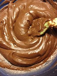 best 25 chocolate icing for cake ideas on pinterest chocolate