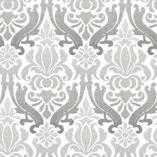 peelable wallpaper you u0027ll love wayfair