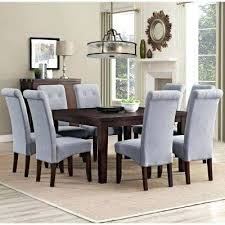 gray chair covers gray dining chairs gray dining chairs target adventurism co
