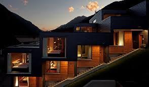 urlaub architektur appartementvillen aradira urlaubsarchitektur holidayarchitecture