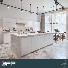 european style kitchen cabinet european style kitchen cabinet