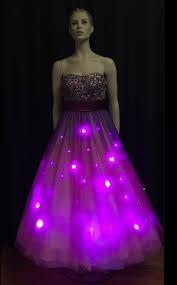 pink ballroom dress enlighted designs