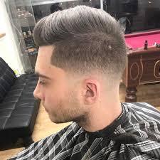 floyds barbershop home facebook
