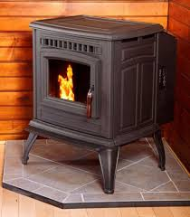Cheap Pellet Stoves Hudson River Stove Works Chatham Pellet Stove