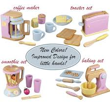 Kidkraft Pastel Toaster Set Cheap Pastel Tea Set Find Pastel Tea Set Deals On Line At Alibaba Com