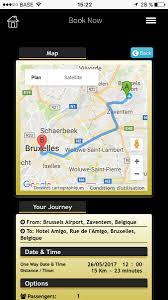 lexus belgium zaventem city cab brussels citycabbrussels twitter