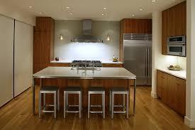 chicago kitchen remodeling ideas kitchen remodeling chicago best kitchen remodeling chicago wedgelog design
